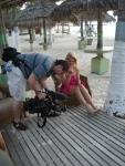 Better TV Filming001