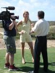 Better TV Filming016