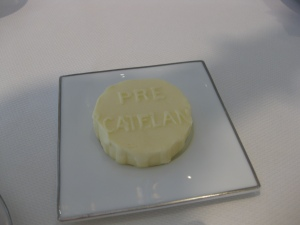 Le Pre Catelan